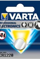 VARTA CR1220