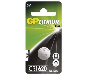 GP CR1620