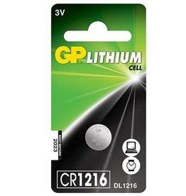 GP CR1216