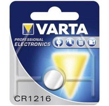 VARTA CR1216
