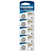 Camelion CR1632 - blister 5