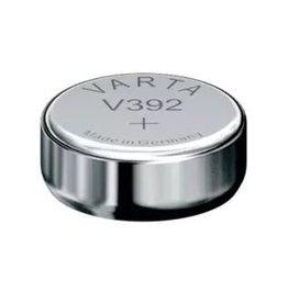 Varta Silver Oxide 392