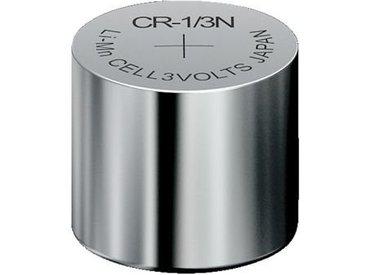 CR1/3N