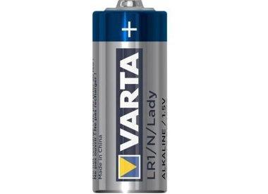 LR1 batterijen