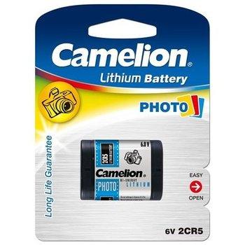 Camelion 2CR5 Lithium