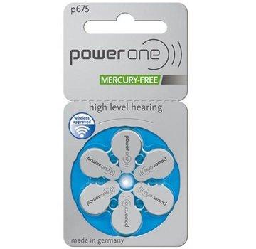 POWER ONE P675