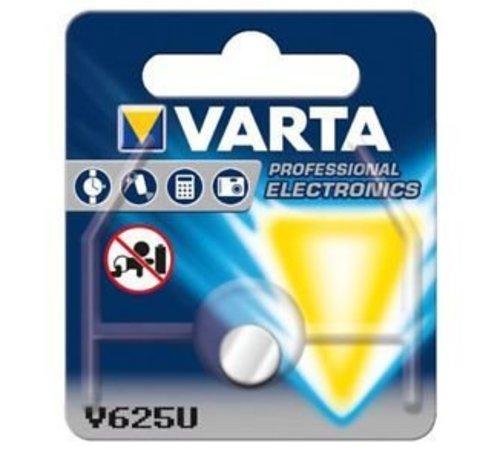 Varta Alkaline V625U - blister 1