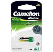Camelion Plus Alkaline A23 - blister 1