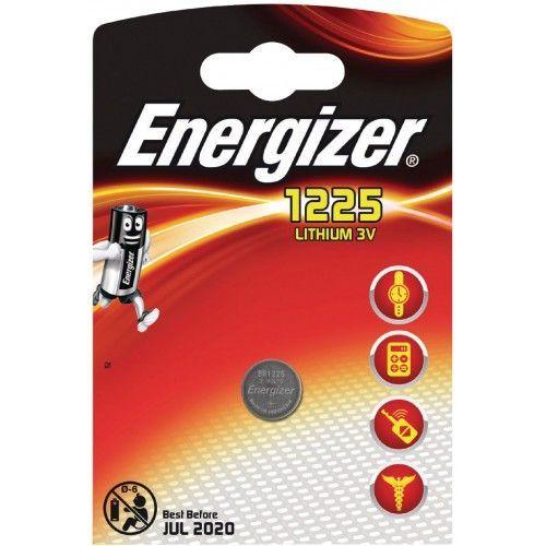 Energizer CR1225