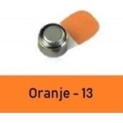 Hoorbatterij type 13