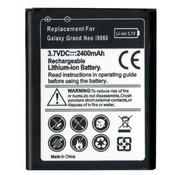 Batterij Samsung Galaxy Grand Neo i9060