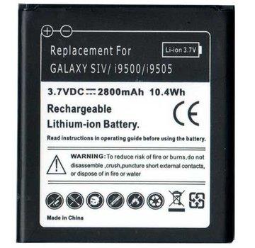 Batterij Samsung Galaxy S4 I9505