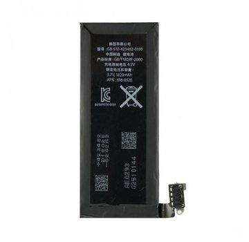 Batterij iPhone 4
