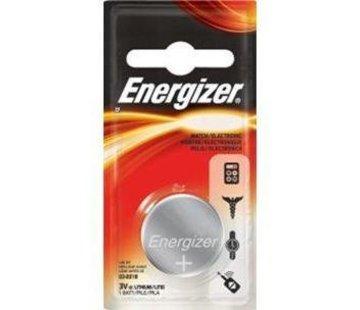 Energizer CR2016
