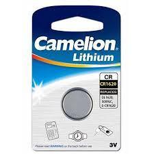 Camelion CR1620