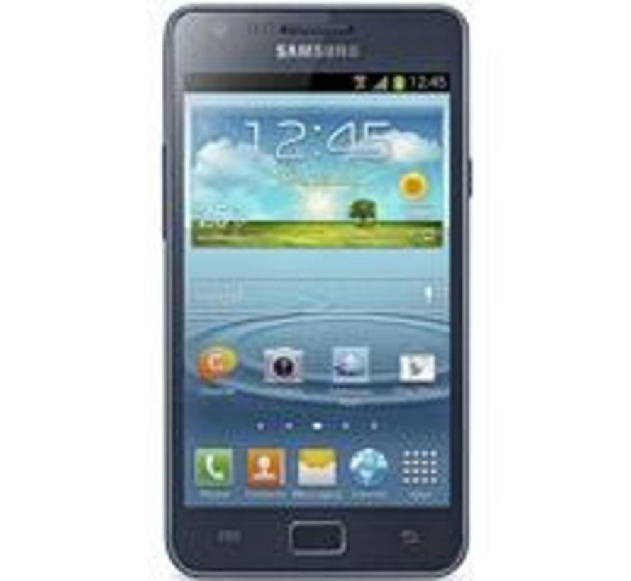 Batterij Samsung i9100 Galaxy S2 - Replacement