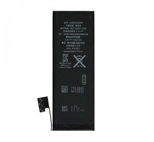 Originele Batterij iPhone 5S