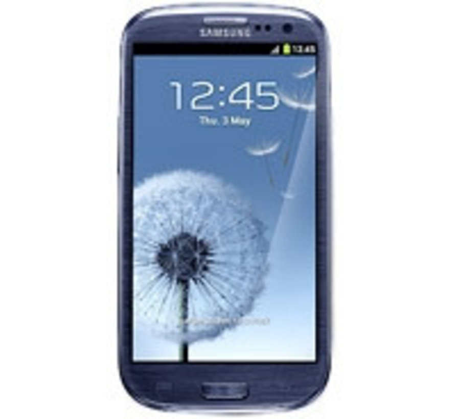 Batterij Samsung Galaxy S3 4G i9305