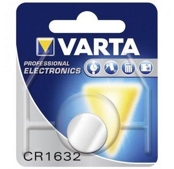 Varta CR1632