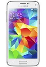 Batterij Samsung Galaxy S5 mini