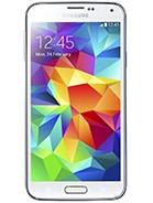 Batterij Samsung Galaxy S5 - EB-BG900