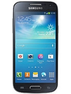 Batterij Samsung Galaxy S4 mini GT 19190