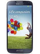 Batterij Samsung Galaxy S4 Active i9295