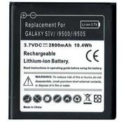 Batterij Samsung Galaxy S4 Active 19295