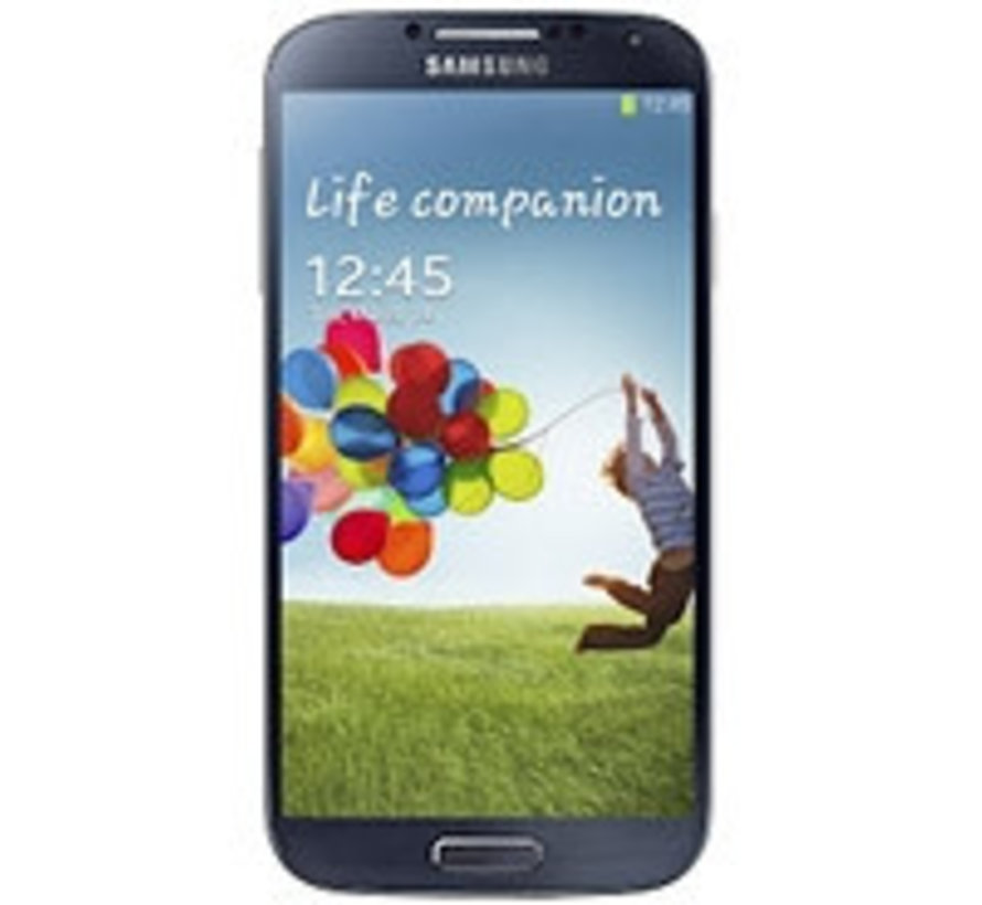 Batterij Samsung Galaxy S4 - GT 9515