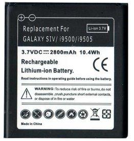 Batterij Samsung Galaxy S4 - GT i9515