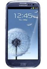Batterij Samsung Galaxy S3 Neo