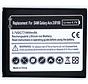 Batterij Samsung Galaxy Ace 2 i8160