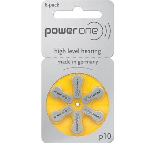 POWER ONE P10
