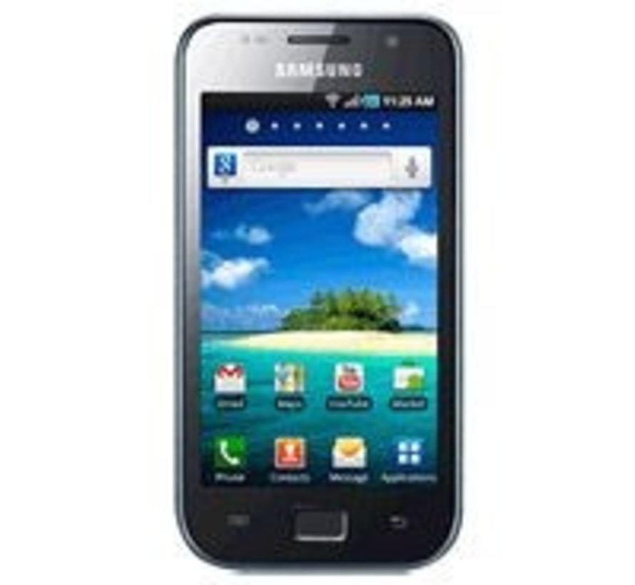Batterij Samsung i9003 Galaxy SL