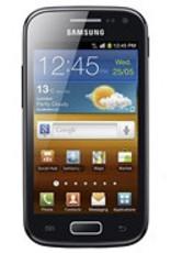 Batterij Samsung Galaxy Trend S7560