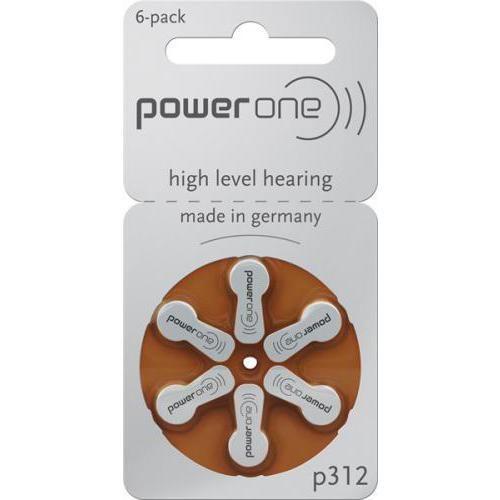POWER ONE P312