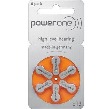 POWER ONE P13