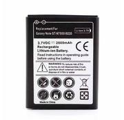 Batterij Samsung Galaxy Note 19220