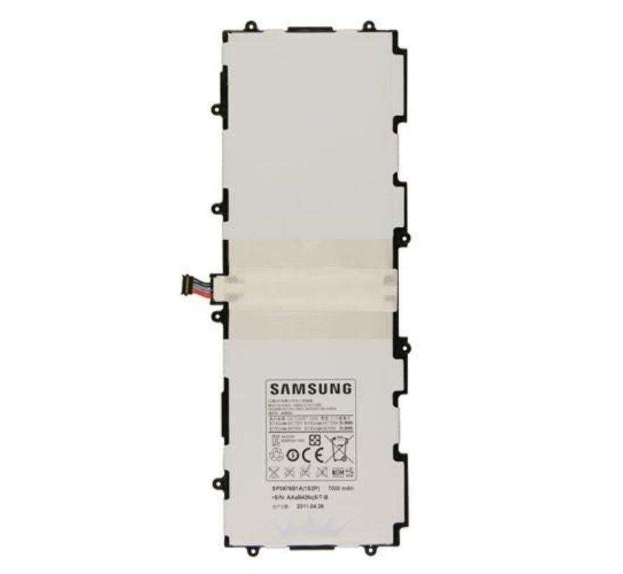 Batterij Samsung Galaxy Note 10.1 4G+WiFi