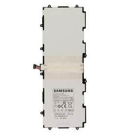 Batterij Samsung Galaxy Note 10.1 WiFi N8