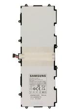 Batterij Samsung Galaxy Tab 2 - 7.0