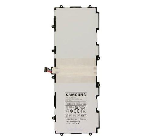 Batterij Samsung Galaxy Tab 2 10.1 P5100