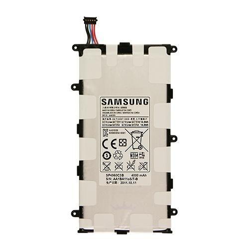 Batterij Samsung Galaxy Tab P6200