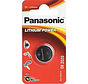 Panasonic CR1616