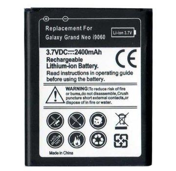 Batterij Samsung Galaxy Grand 19080 - Copy