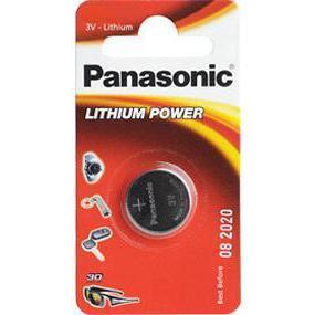 Panasonic CR1216