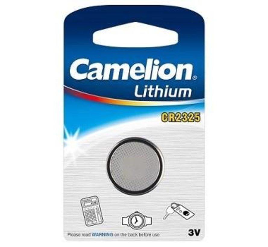 Camelion CR2325