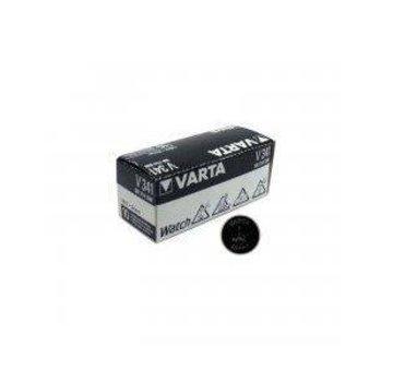 Varta Silver Oxide 341