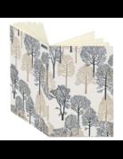 Winter Trees Journal CB10