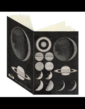 Moons Journal CB118